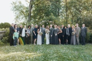 Kristen+Eric_10-8-16_Wedding_Coley&Co-7801