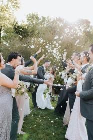Kristen+Eric_10-8-16_Wedding_Coley&Co-8010