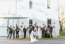 Kristen+Eric_10-8-16_Wedding_Coley&Co-8110