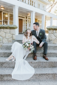 Kristen+Eric_10-8-16_Wedding_Coley&Co-8138