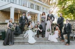 Kristen+Eric_10-8-16_Wedding_Coley&Co-8170