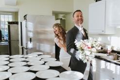 Kristen+Eric_10-8-16_Wedding_Coley&Co-8313
