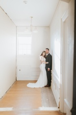 Kristen+Eric_10-8-16_Wedding_Coley&Co-8326