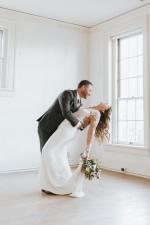 Kristen+Eric_10-8-16_Wedding_Coley&Co-8370