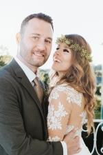 Kristen+Eric_10-8-16_Wedding_Coley&Co-8408-Edit-3