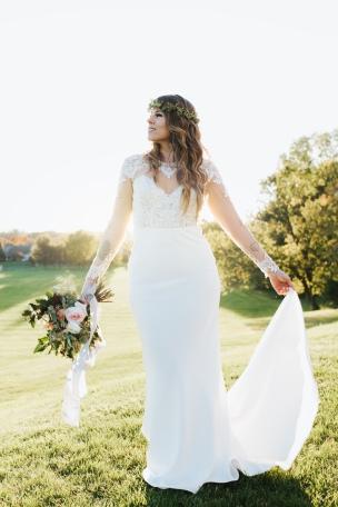 Kristen+Eric_10-8-16_Wedding_Coley&Co-8585-Edit