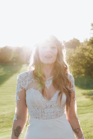 Kristen+Eric_10-8-16_Wedding_Coley&Co-8605-Edit-3