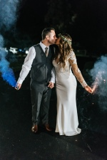 Kristen+Eric_10-8-16_Wedding_Coley&Co-9229-Edit