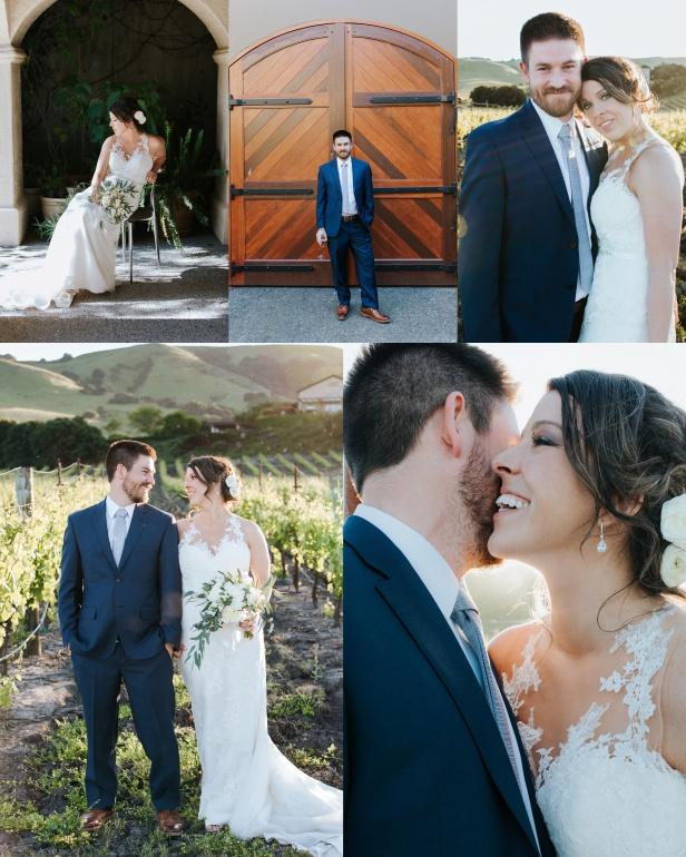 Lindsay+Matt_4-28-17_Sonoma_Wedding_Coley&Co--29