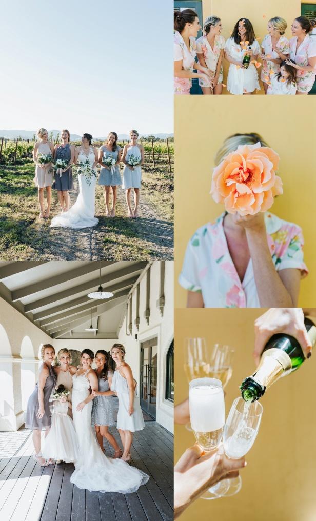 Lindsay+Matt_4-28-17_Sonoma_Wedding_Coley&Co-6092