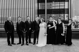 Deanna+Kyle_9-22-17_Wedding_Coley&Co-0162-2