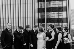Deanna+Kyle_9-22-17_Wedding_Coley&Co-0200-2