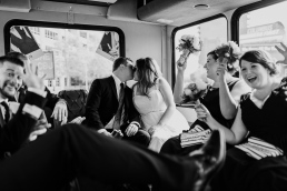 Deanna+Kyle_9-22-17_Wedding_Coley&Co-0236-2