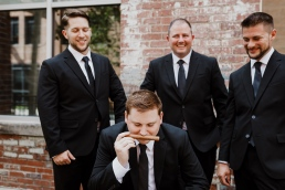 Deanna+Kyle_9-22-17_Wedding_Coley&Co-0325