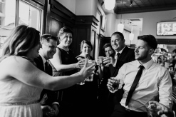 Deanna+Kyle_9-22-17_Wedding_Coley&Co-0674-2