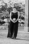 Deanna+Kyle_9-22-17_Wedding_Coley&Co-1019-2