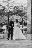 Deanna+Kyle_9-22-17_Wedding_Coley&Co-1029-2