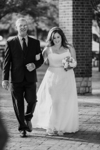 Deanna+Kyle_9-22-17_Wedding_Coley&Co-1038-2