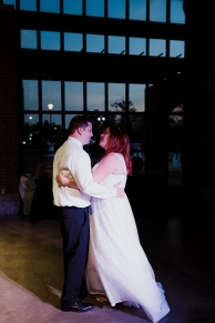 Deanna+Kyle_9-22-17_Wedding_Coley&Co-1813
