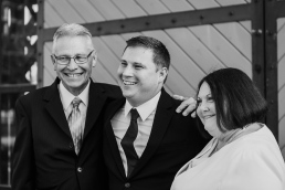 Deanna+Kyle_9-22-17_Wedding_Coley&Co-2375-2