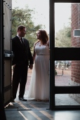 Deanna+Kyle_9-22-17_Wedding_Coley&Co-2619