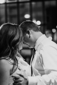 Deanna+Kyle_9-22-17_Wedding_Coley&Co-2821-2