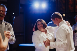 Deanna+Kyle_9-22-17_Wedding_Coley&Co-2872