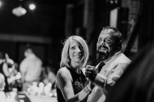 Deanna+Kyle_9-22-17_Wedding_Coley&Co-2908-2