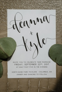 Deanna+Kyle_9-22-17_Wedding_Coley&Co-9875