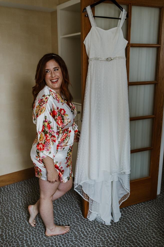 Deanna+Kyle_9-22-17_Wedding_Coley&Co-9911