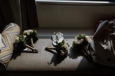 Deanna+Kyle_9-22-17_Wedding_Coley&Co-9954