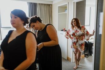 Deanna+Kyle_9-22-17_Wedding_Coley&Co-9972