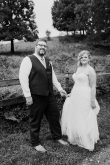 Jenna+Scott_9-2-17_Wedding_Coley&Co-0012-2