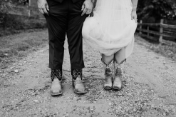 Jenna+Scott_9-2-17_Wedding_Coley&Co-0037-2