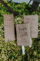 Jenna+Scott_9-2-17_Wedding_Coley&Co-0101
