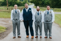 Jenna+Scott_9-2-17_Wedding_Coley&Co-0115