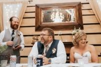 Jenna+Scott_9-2-17_Wedding_Coley&Co-0168