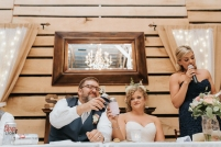 Jenna+Scott_9-2-17_Wedding_Coley&Co-0204