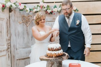 Jenna+Scott_9-2-17_Wedding_Coley&Co-0222