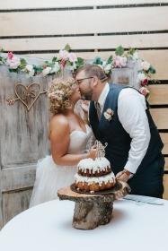 Jenna+Scott_9-2-17_Wedding_Coley&Co-0241