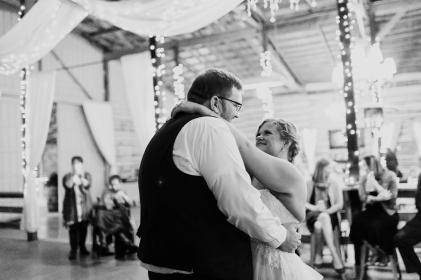 Jenna+Scott_9-2-17_Wedding_Coley&Co-0284-2