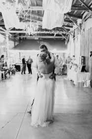 Jenna+Scott_9-2-17_Wedding_Coley&Co-0312-2