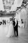 Jenna+Scott_9-2-17_Wedding_Coley&Co-0324-2