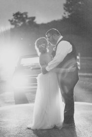 Jenna+Scott_9-2-17_Wedding_Coley&Co-0459-2