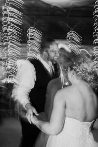 Jenna+Scott_9-2-17_Wedding_Coley&Co-0478-2