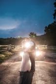 Jenna+Scott_9-2-17_Wedding_Coley&Co-0601-Edit