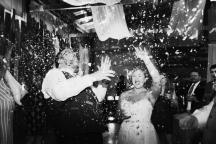 Jenna+Scott_9-2-17_Wedding_Coley&Co-0671-Edit-2