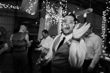 Jenna+Scott_9-2-17_Wedding_Coley&Co-0730-2