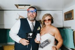 Jenna+Scott_9-2-17_Wedding_Coley&Co-0828