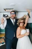 Jenna+Scott_9-2-17_Wedding_Coley&Co-0837